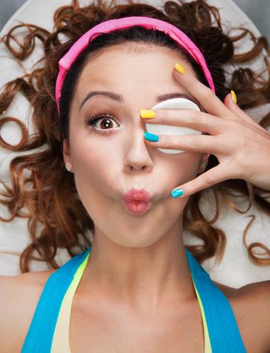 buoni-propositi-2016-beauty-tutor